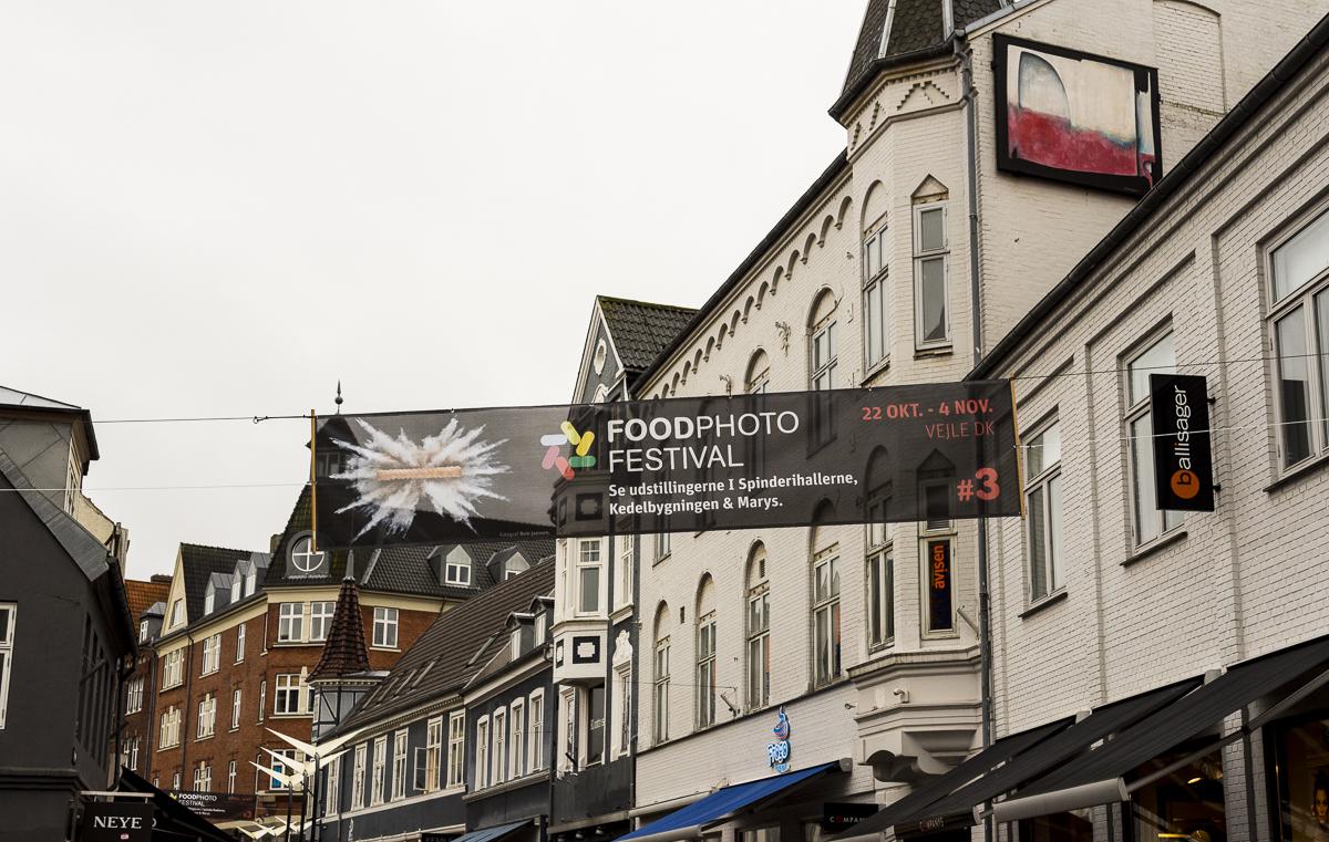 FoodPhoto Festival 2015