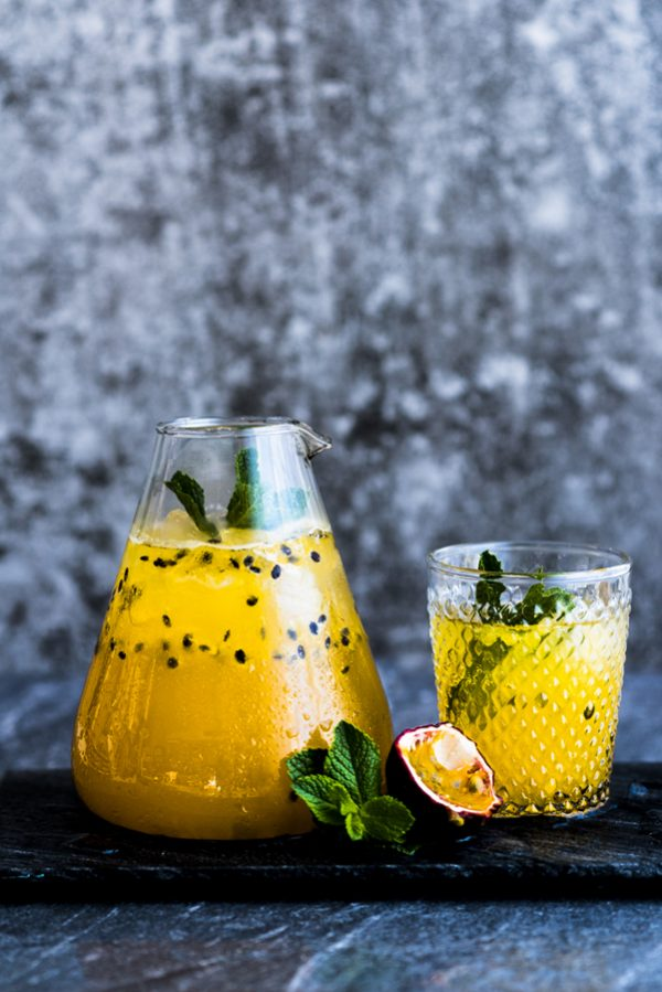 Heinstirred Professional Drinks Photography