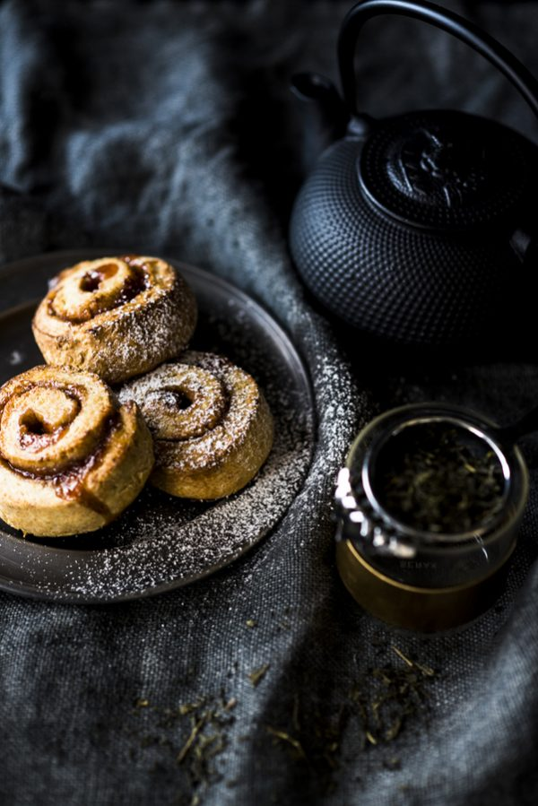 Heinstirred Professional Food Photography