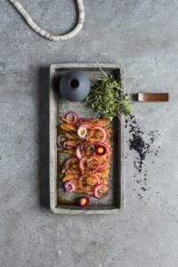 Hein van Tonder Food Photography