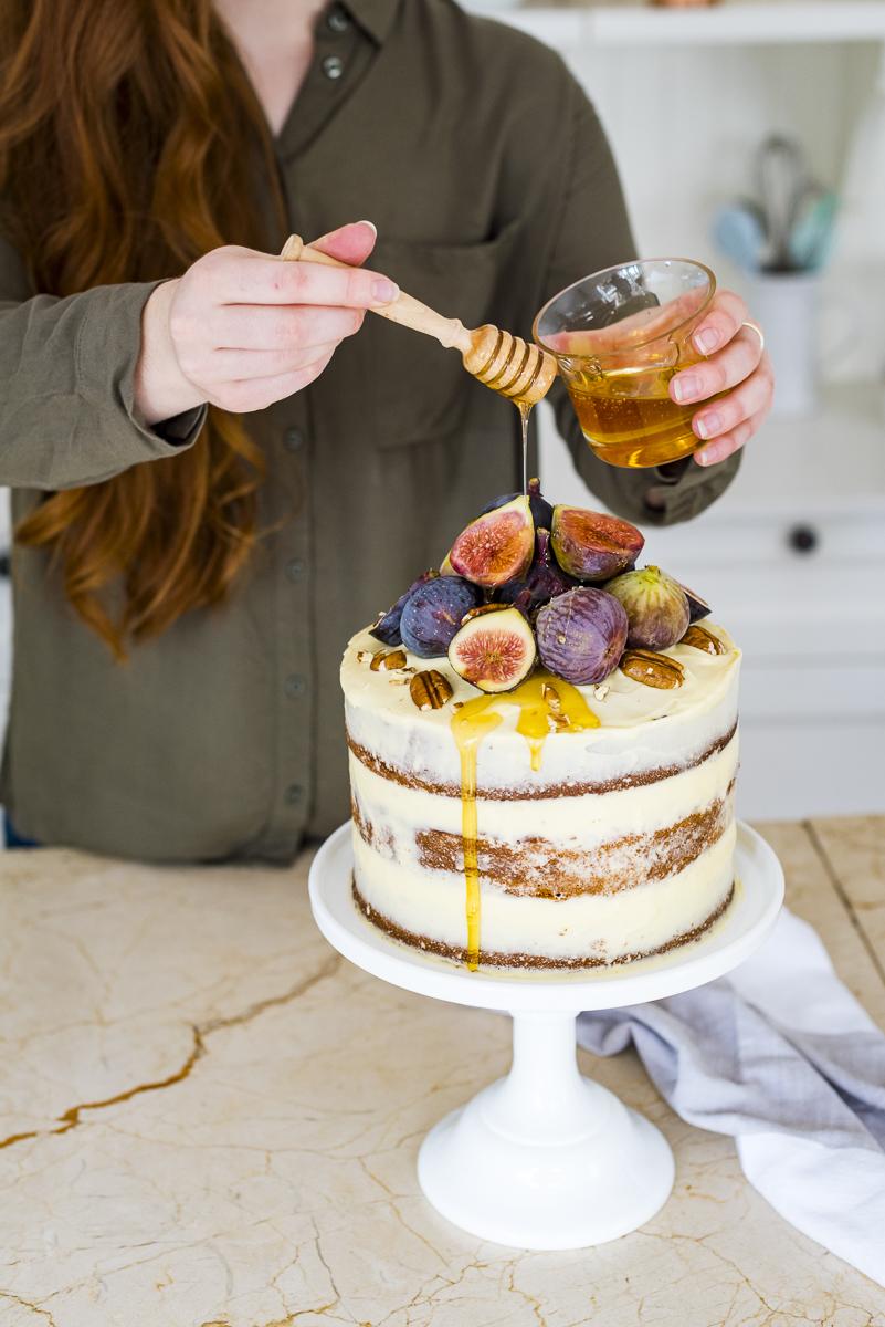 Hein van Tonder Food Photography
