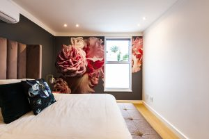 Hein van Tonder Interior Photography