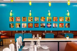 Restaurant-350-300x200